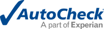 logo-autocheck