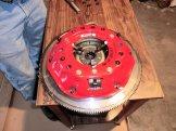 clutch install 4-25-12 002