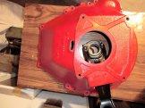 clutch install 4-25-12 008