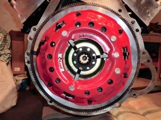 clutch install 4-25-12 009