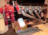 clutch install 4-25-12 015