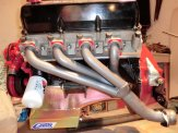 clutch install 4-25-12 016