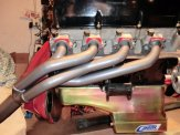 clutch install 4-25-12 017