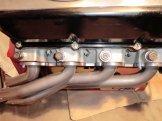 clutch install 4-25-12 018