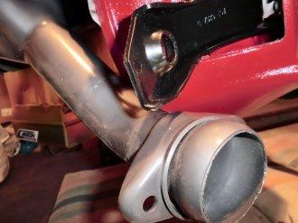 clutch install 4-25-12 024