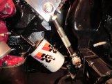 xxx car etc 008
