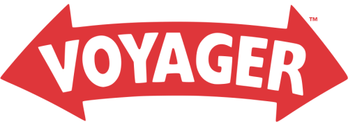 voyager_logo_all_red_with_white_detail_text